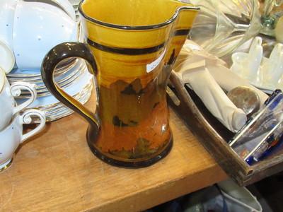 R-Doulton-decorated-jug
