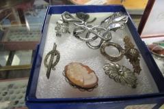 Assorted-jewellery