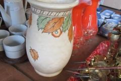 Crown-Ducall-vase