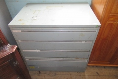 Large-4-drawer-metal-tool-chest