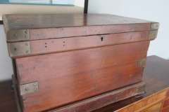 Small-antique-chest