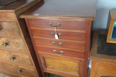 Vintage-sheet-music-cabinet