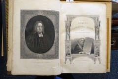 Lot-007-Large-Illustrated-Family-Bible-with-Commentary