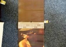 Lot-018-Pirelli-Calendar-1974-10th-Anniversary