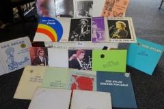 Lot-024-Twenty-Bob-Dylan-Albums-of-Live-and-Rare-Recording