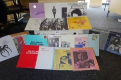 Lot-025-Twenty-One-Bob-Dylan-Albums-of-Live-and-Rare-Recording