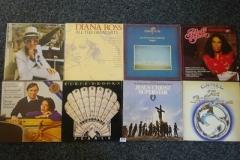 Lot-027-Eight-Assorted-Albums-Incl.-Elton-John-Camel-Roberta-Flack-Classical-and-Film-Scores