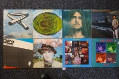 Lot-029-Seven-Roack-Albums-by-Mike-Oldfield-Renaissance-Pentangle-and-Oldfield-12-Inch-Single