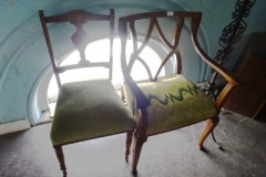 Lot-508-Two-Inlaid-Chairs