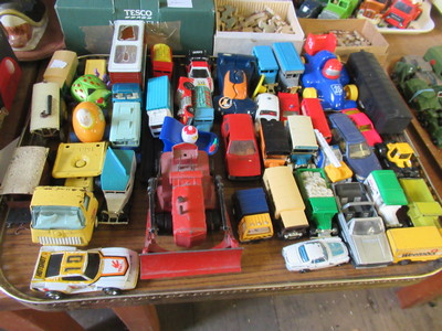 Assorted-toy-cars