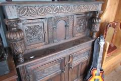 Antique-Court-Cupboard