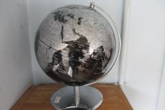 Modern-globe-on-stand