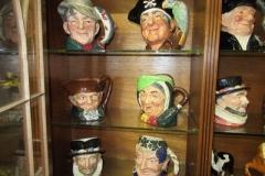 R-Doulton-toby-jugs